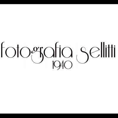 Fotografia Sellitti 1940 - Fotografia - servizi, studi, sviluppo e stampa Nocera Inferiore