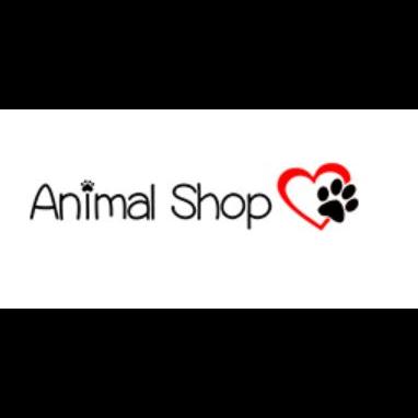 Animal Shop Sarno - animali domestici - servizi Sarno