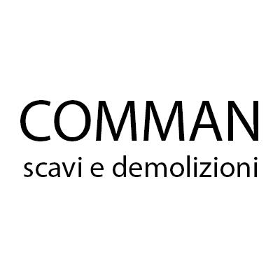 CO.M.MAN S.r.l. - Edilizia - attrezzature Messina