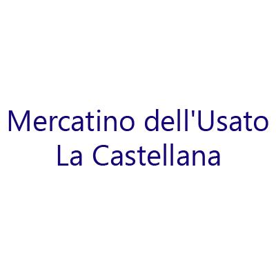 Mercatino dell' Usato La Castellana - Usato - compravendita Brognoligo