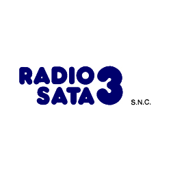 Radio Sata 3 - Audiovisivi apparecchi ed impianti - produzione, commercio e noleggio Cesena