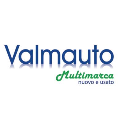 Valmauto - Automobili - commercio Tricase