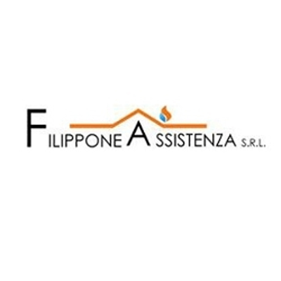 Filippone Assistenza - Caldaie riscaldamento Bolzaneto