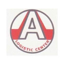 Magazzini Scardova All Logistic Center - Magazzinaggio e logistica industriale - servizio conto terzi Stazzano