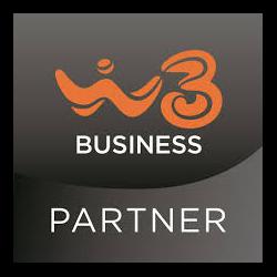 Carlo Honzik Kelber Wind Tre Business Partner - Telecomunicazioni - phone center e servizi Napoli