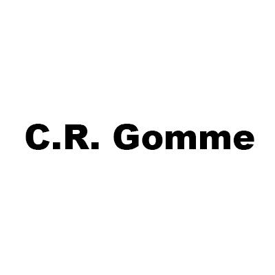 C.R. Gomme - Pneumatici - commercio e riparazione Maniago