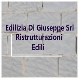 Ristrutturazioni Edili Di Giuseppe - Imprese edili Albano Laziale