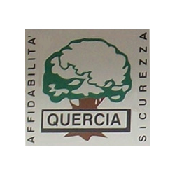 Quercia Gaetano dal 1982 - Fabbri Milano