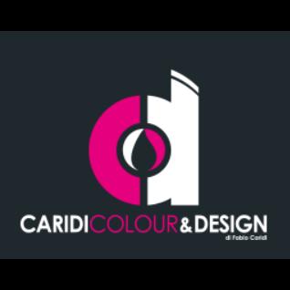 Caridi Colour e Design - Colori, vernici e smalti - vendita al dettaglio Pomigliano d'Arco