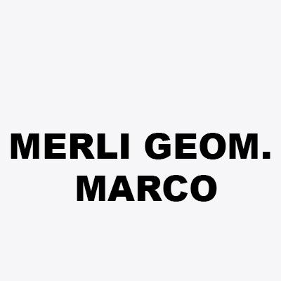 Merli Geom. Marco - Geometri - studi Piacenza