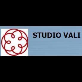 Stefano  Vali - Dottori commercialisti - studi Latina