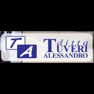 Ditta Tuveri Alessandro