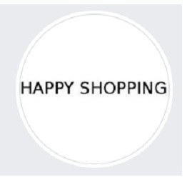 Happy Shopping - Centri commerciali, supermercati e grandi magazzini Tito Scalo