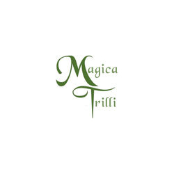 Magica Trilli - Pasticcerie e confetterie - vendita al dettaglio Ospedaletti