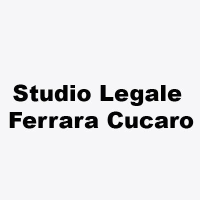 Studio Legale Ferrara Cucaro - Avvocati - studi Lagonegro