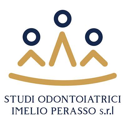 Studi Odontoiatrici Imelio Perasso - Dentisti medici chirurghi ed odontoiatri Novi Ligure