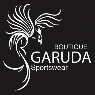 Garuda Boutique & Sportswear - Scarpe e Borse Firmate - Armani Exchange - Liu Jo - Abbigliamento - vendita al dettaglio Rende