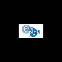 Edilplast Srl - Prefabbricati edilizia Atessa