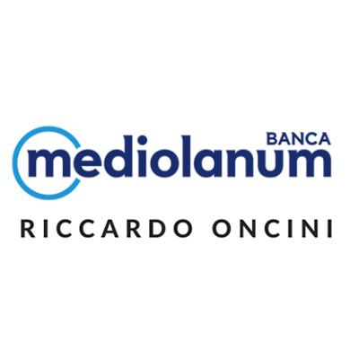 Banca Mediolanum Filottrano - Riccardo Oncini - Banche ed istituti di credito e risparmio Filottrano