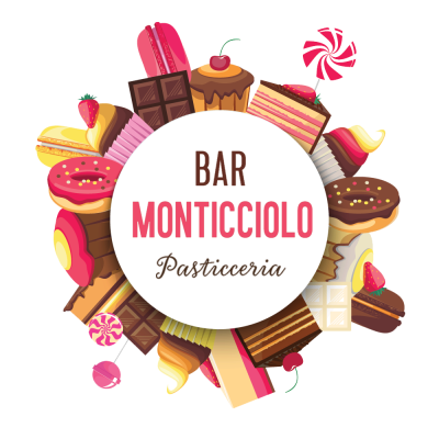 Bar Monticciolo - Bar e caffe' Guarrato