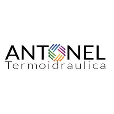Termoidraulica Antonel - Idraulici e lattonieri Fiume Veneto