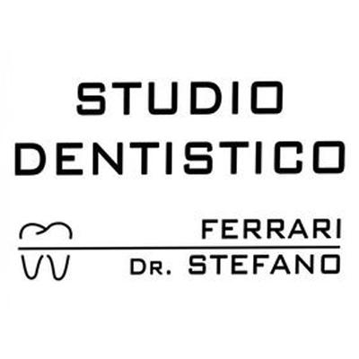 Studio Dentistico Ferrari Dr Stefano - Dentisti medici chirurghi ed odontoiatri Castelguglielmo