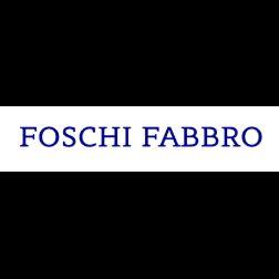 Foschi Fabbro - Fabbri Scaglia