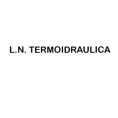 L.N. Termoidraulica - Impianti idraulici e termoidraulici Compiano
