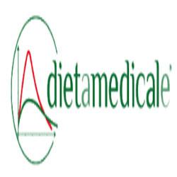 DietaMedicale - Alimenti di produzione biologica Manoppello