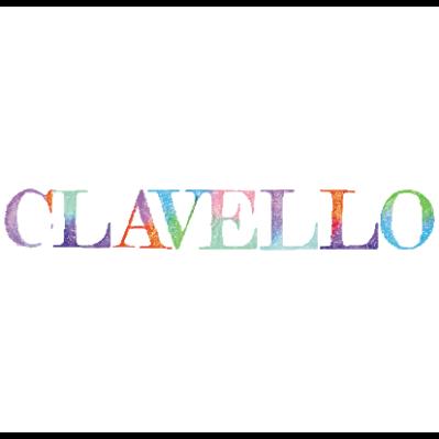 Clavello Rappresentanze - Colori, vernici e smalti - produzione e ingrosso Case Marchesane