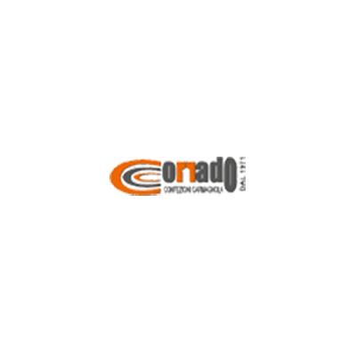 Corrado Carmagnola - Tende e tendaggi Carmagnola