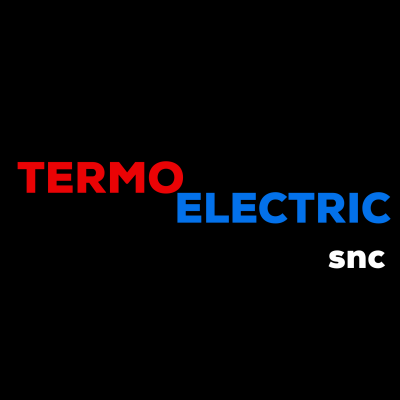 Termoelectric