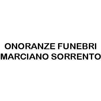 Onoranze Funebri Marciano - Onoranze funebri Sorrento