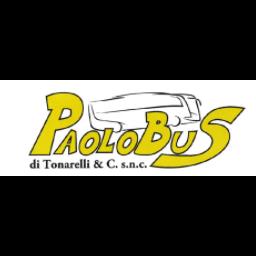 Autonoleggio Paolo Bus - Autonoleggio Forlì