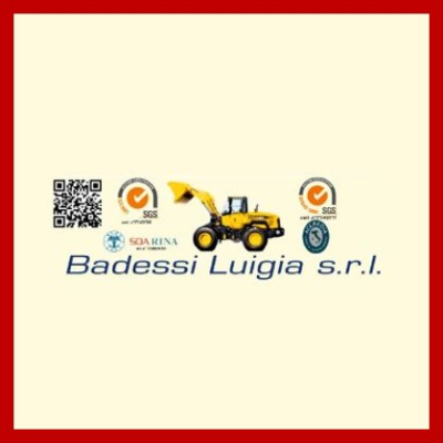 Impresa Edile Badessi Luigia - Scavi e demolizioni Imperia