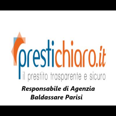 Agenzia Finanziaria Parisi Baldassare Prestichiaro - Finanziamenti e mutui Siculiana