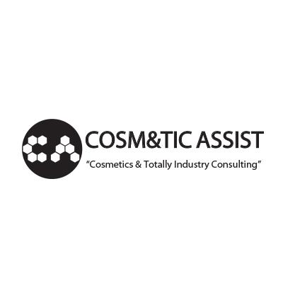 Cosm&Tic Assist - Chimica, cosmetica e farmaceutica industria - macchine Genova