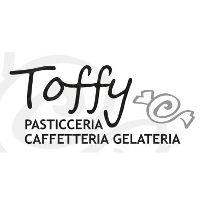 Pasticceria Toffy - Pasticcerie e confetterie - vendita al dettaglio Osio sotto