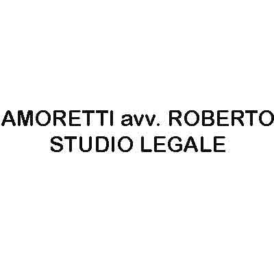 Amoretti Avv. Roberto Studio Legale
