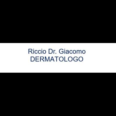 Riccio Dr. Giacomo - Medici specialisti - dermatologia e malattie veneree Amorosi