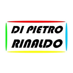 Idraulico di Pietro Rinaldo