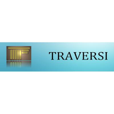 Traversi - Articoli funerari Firenze