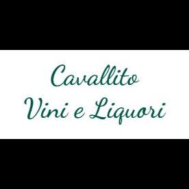 Enoteca Cavallito Vini e Liquori - Enoteche e vendita vini Torino