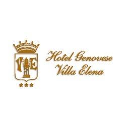 Genovese Villa Elena Hotel ed Appartamenti
