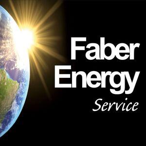 Faber Energy Service - Energia solare ed energie alternative - impianti e componenti Fabriano