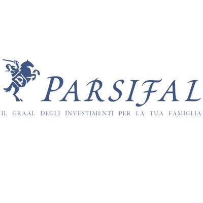 Parsifal - Assicurazioni Monza