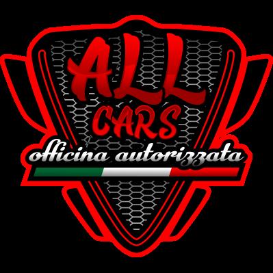 All Cars Officina Fiat e Multimarca