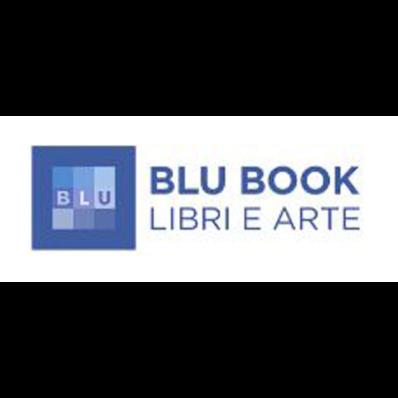 Libreria Blu Book - Librerie Pisa
