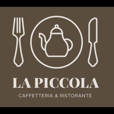 La Piccola Caffetteria e Ristorante - Bar e caffe' Cagliari