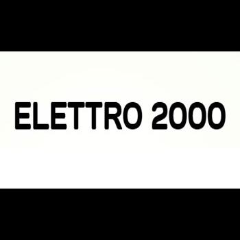 Elettro 2000 - Condizionamento aria impianti - installazione e manutenzione Nizza Monferrato
